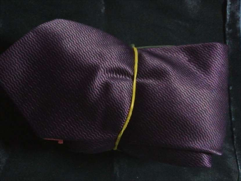 3 corbatas - 1
