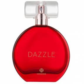 Dazzle rojo