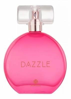 Dazzle fucsia