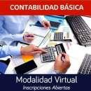 Curso de contabilidad básica virtual - 0