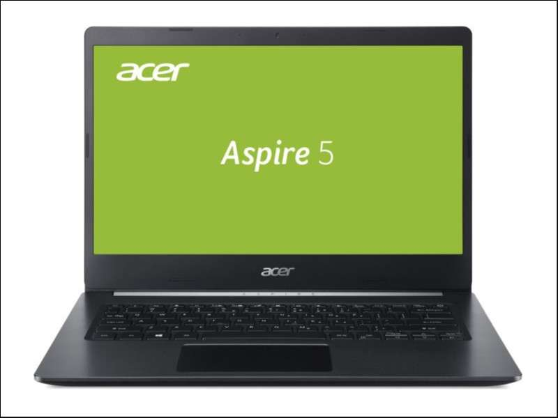 Notebook Acer i7 14 FHD - 0
