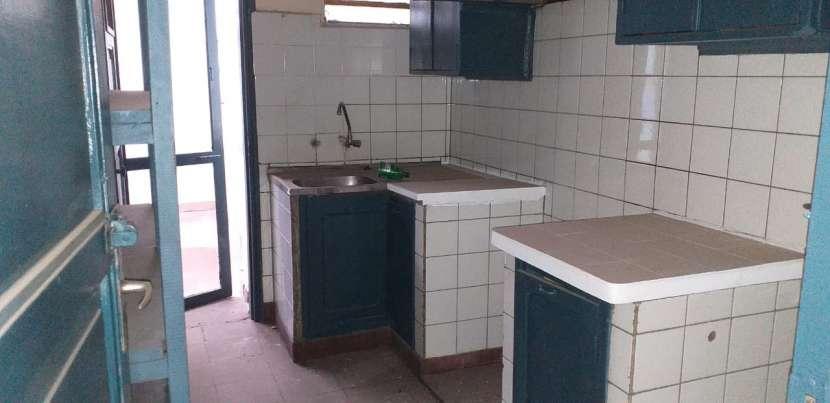 Departamento barrio La Encarnación - 2