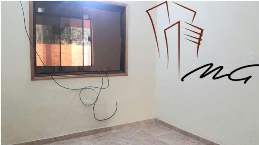 Departamento de 2 dormitorios villa elisa - 6