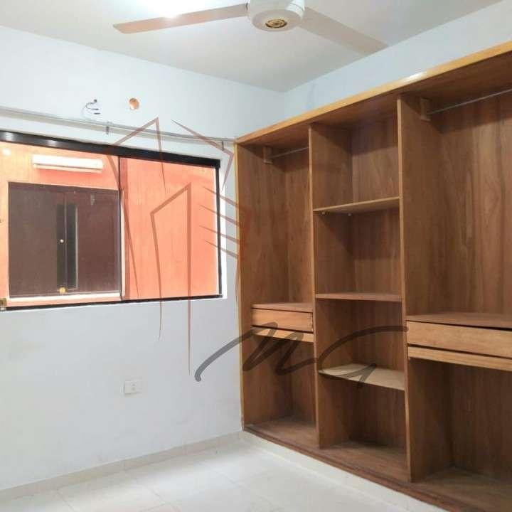 Departamento de 2 dormitorios bruno guggiari - 6