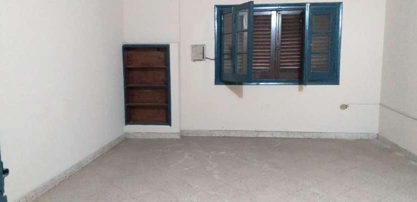 Departamento barrio La Encarnación - 0