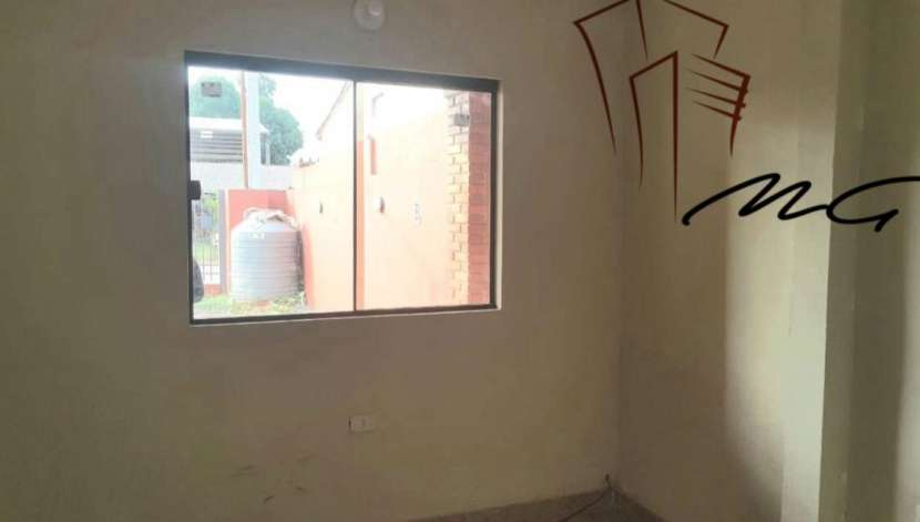 Departamento de 2 dormitorios villa elisa - 3