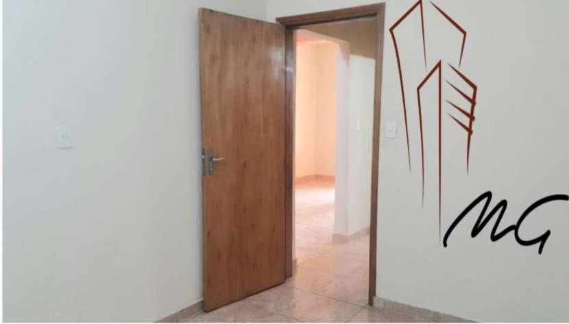 Departamento de 2 dormitorios villa elisa - 4