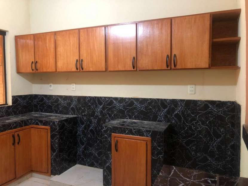 Departamento de 2 dormitorios villa elisa - 2