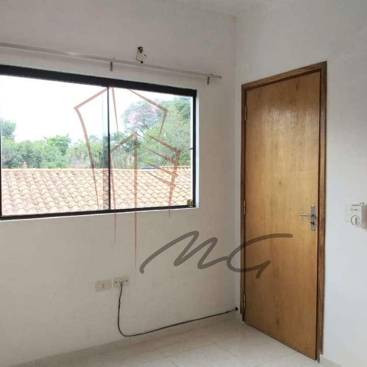 Departamento de 2 dormitorios bruno guggiari - 3