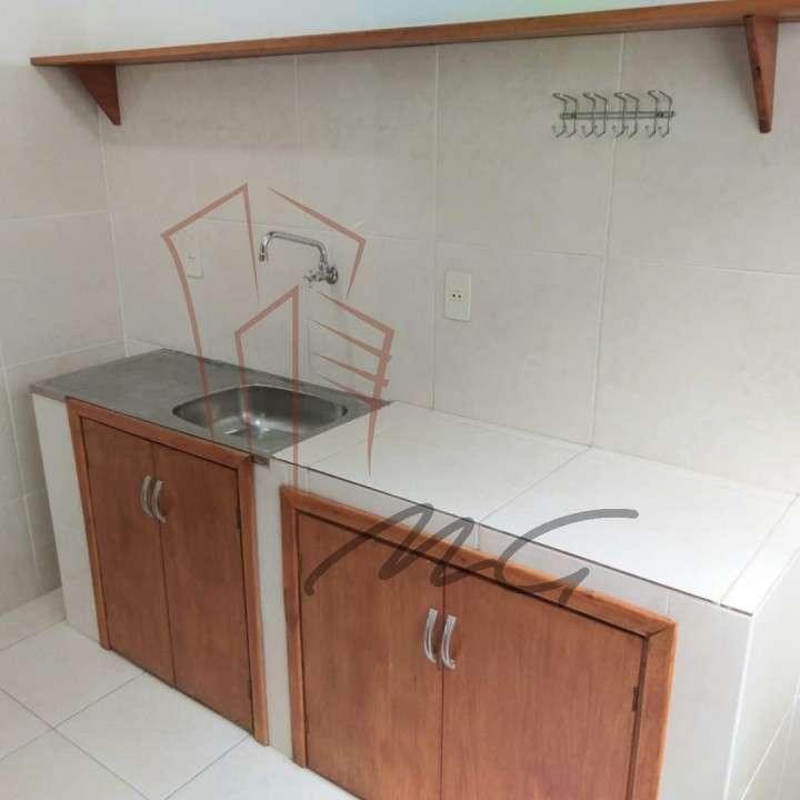 Departamento de 2 dormitorios bruno guggiari - 2