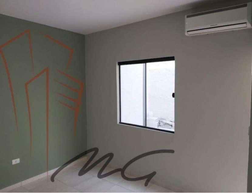 Dúplex de 3 dormitorios vista alegre - 5
