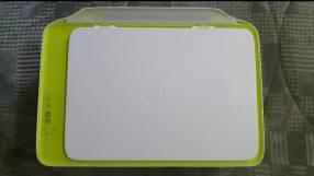 Impresora HP Deskjet Advantage 2135