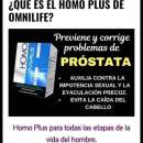 Homo PlusOmnilife - 0