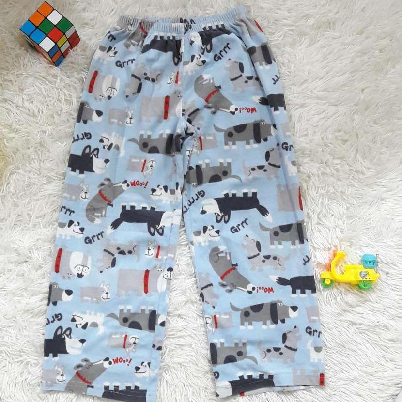 Pijama Carter's - 0
