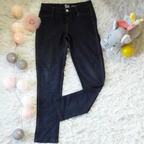 Jeans Abercrombie