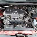 Toyota new spacio 2003 - 2