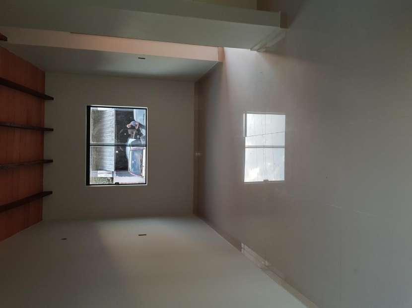 Duplex estilo minimalista a estrenar en Mariano Roque Alonso - 3