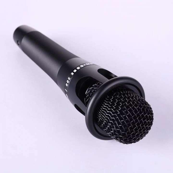 Micrófono condensador en.CORE 300 - 2