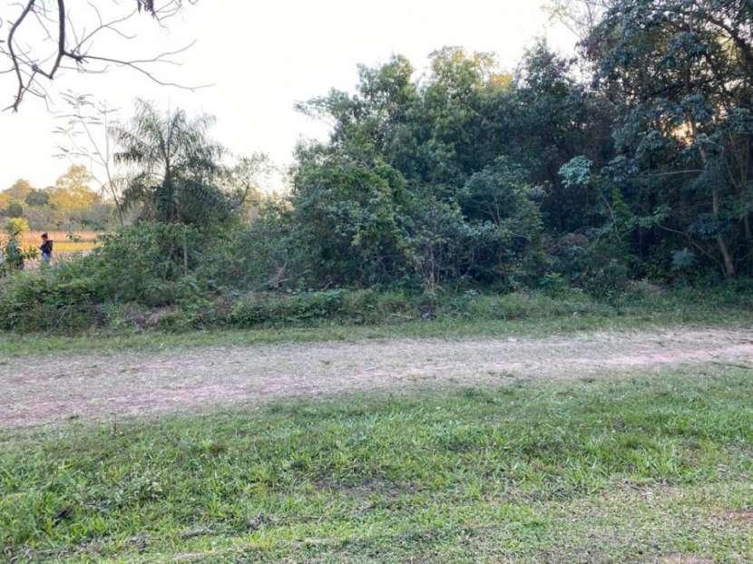Terreno en San Bernardino zona Villa del Lago - 1