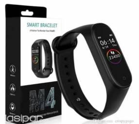 Reloj smart m4