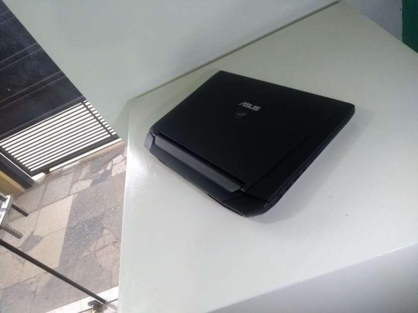 Asus Rog 14 pulgadas i5 1 TB RAM 8 GB NVIDIA GeForce - 3