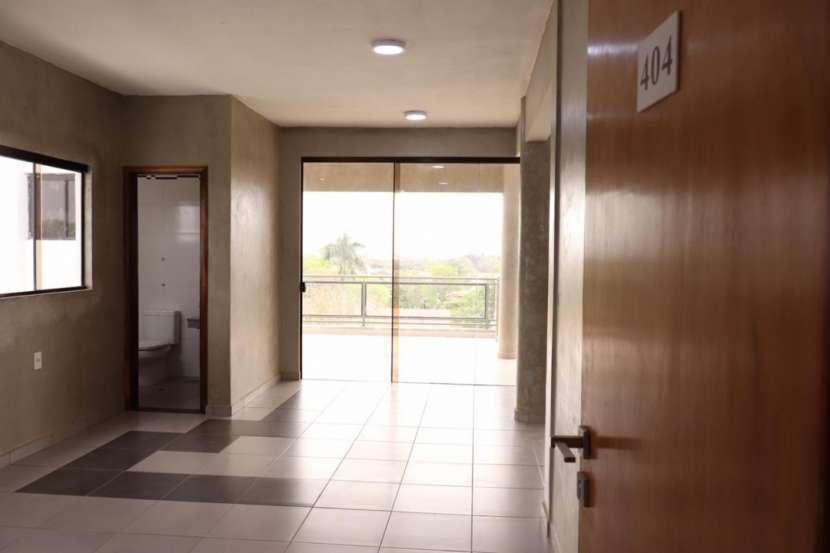 Departamento de 2 dormitorios en Fdo de la Mora Zona Norte! - 0