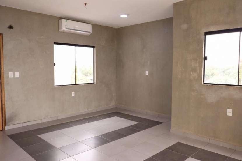 Departamento de 2 dormitorios en Fdo de la Mora Zona Norte! - 1