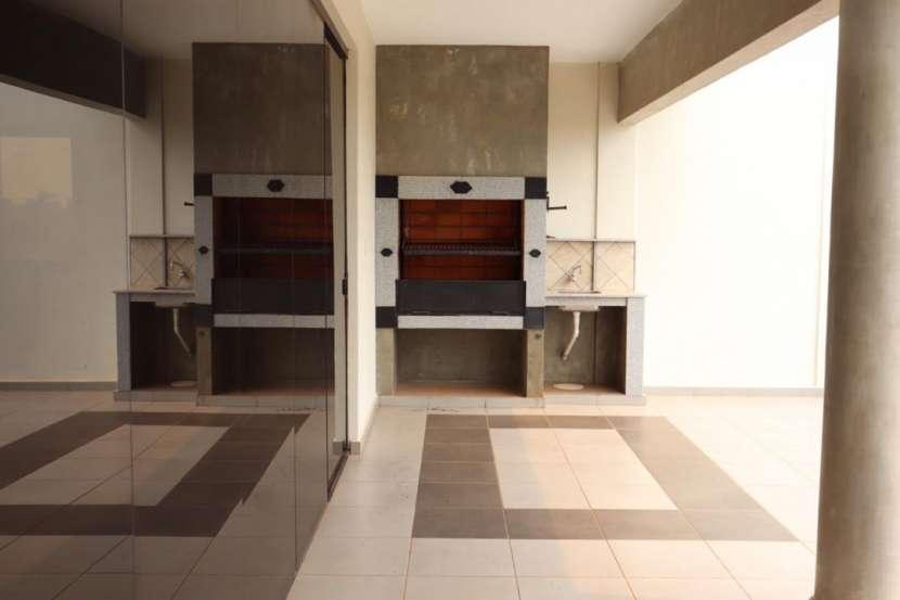 Departamento de 2 dormitorios en Fdo de la Mora Zona Norte! - 4
