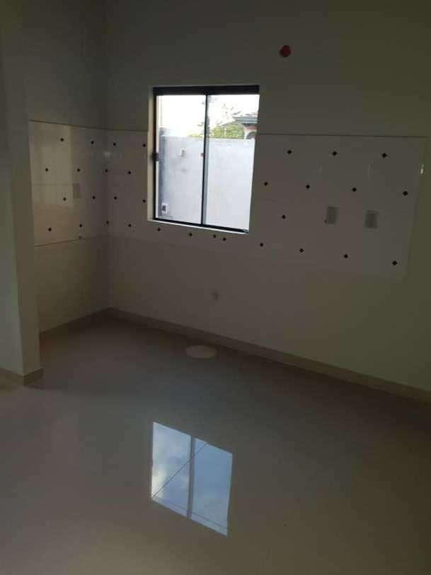 Duplex estilo minimalista a estrenar en Mariano Roque Alonso - 4