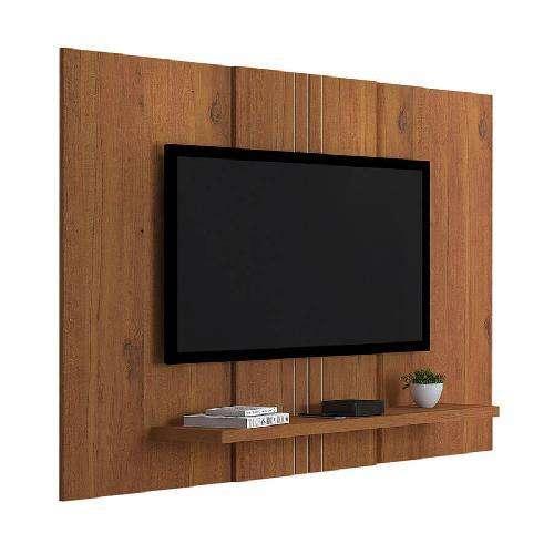 Rack panel Abba faro dj rust mb terrara 47p - 0