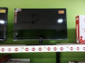 TV Seúl 40 pulgadas
