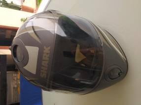 Casco de moto SHARK