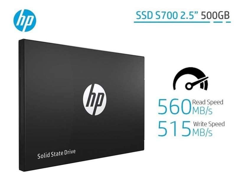 Caddy para segundo disco de notebook 2. 5 HDD Sata o SSD - 3