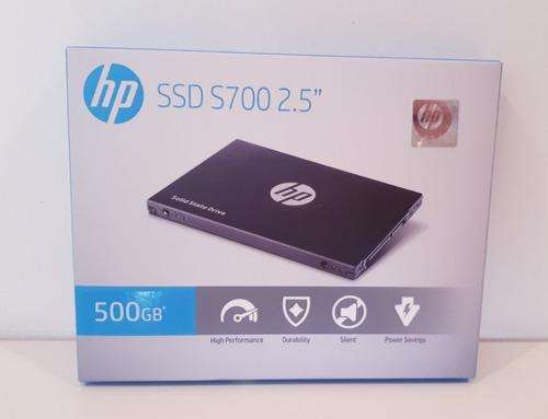 Caddy para segundo disco de notebook 2. 5 HDD Sata o SSD - 4