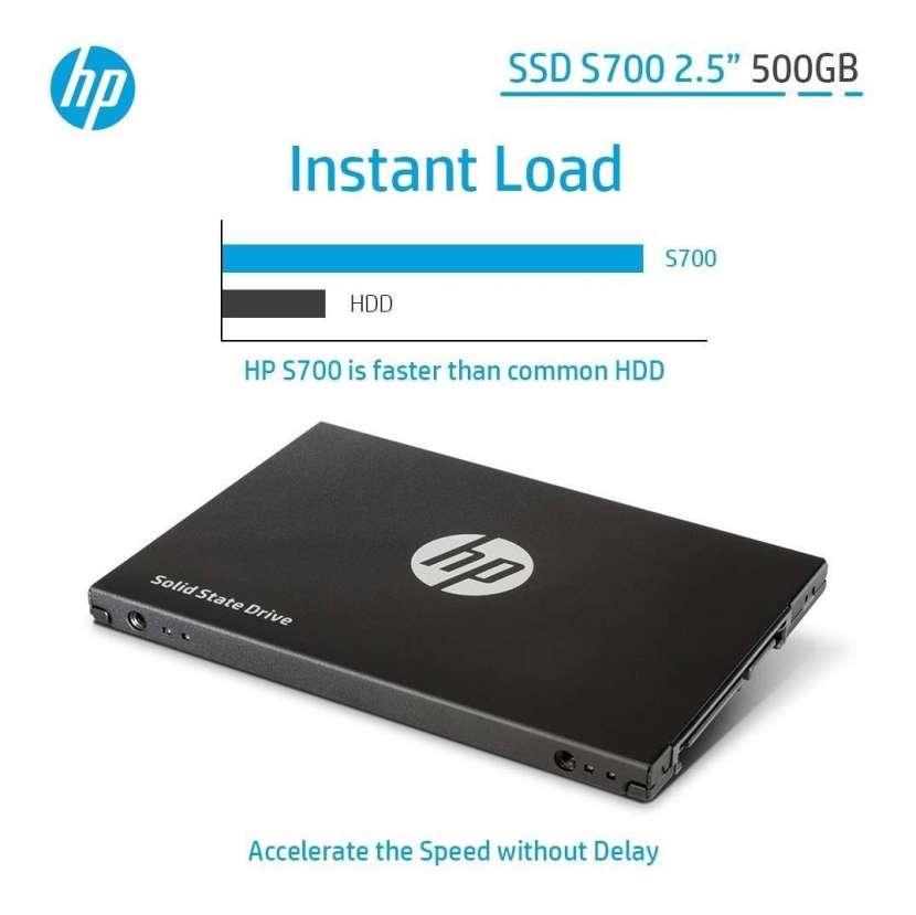 Caddy para segundo disco de notebook 2. 5 HDD Sata o SSD - 5