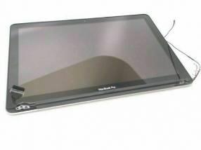 "MacBook Pro 13"" A1278 2009 2010 LCD Display"