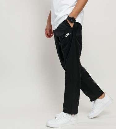 Pantalón para hombre Nike original talle S - 1