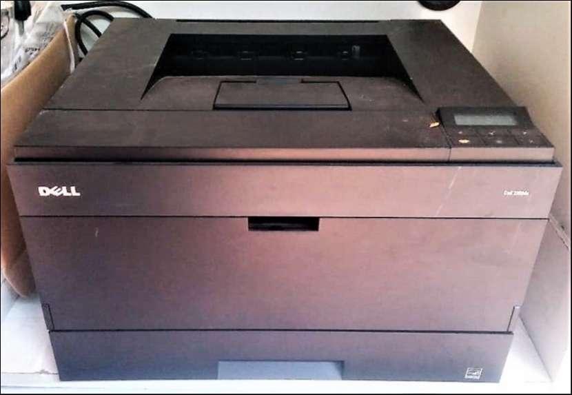 Impresora láser Dell 2330DN - 1