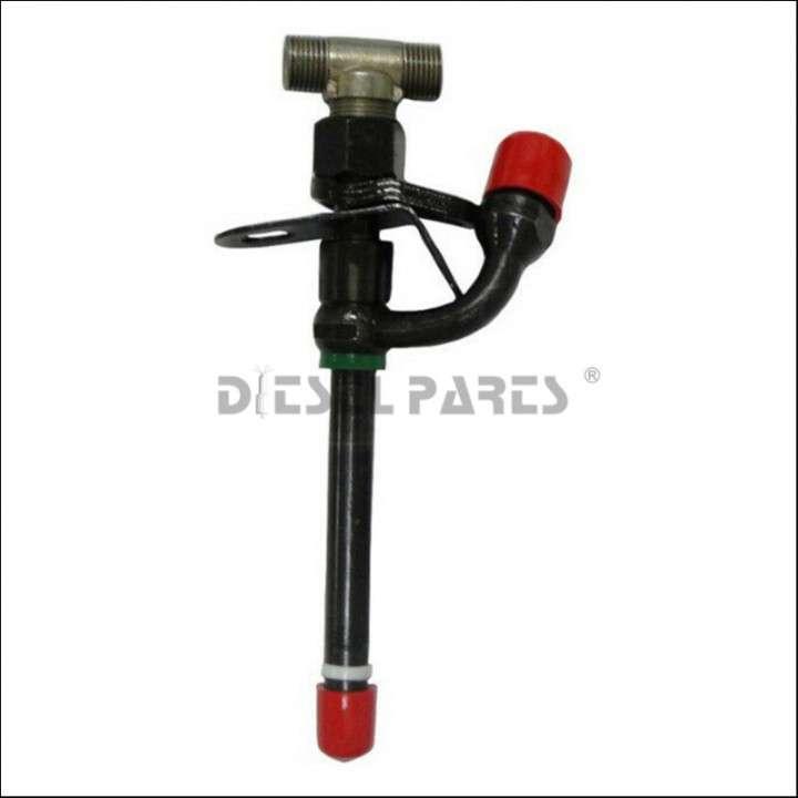 Inyector 28478 John Deere - 0
