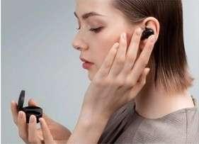 Auriculares inalámbricos Xiaomi Redmi - 2