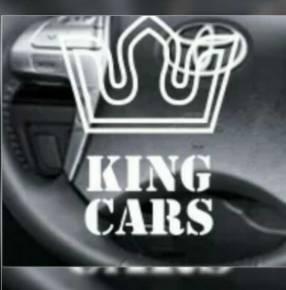 Servicios integral del automovil
