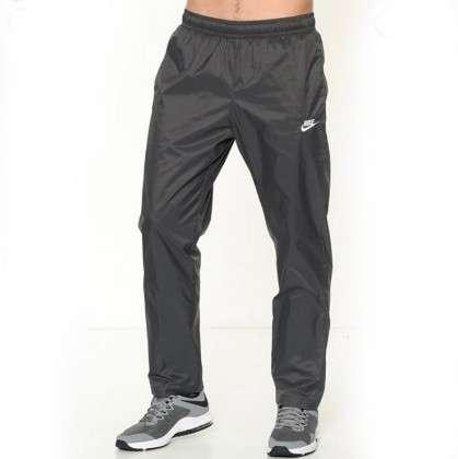 Pantalón para hombre Nike original talle S - 0