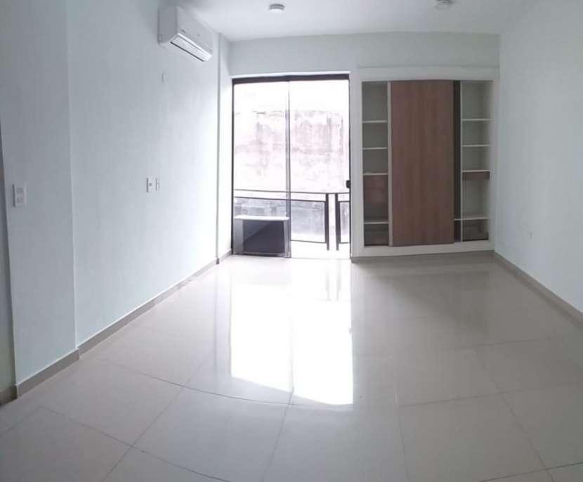Departamento en el Edificio La Castellana - 7