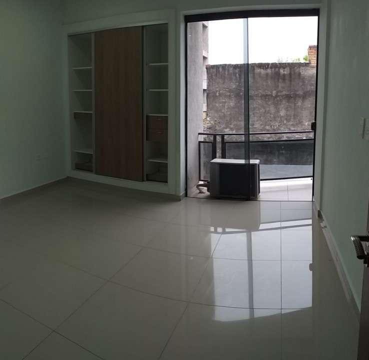Departamento en el Edificio La Castellana - 3