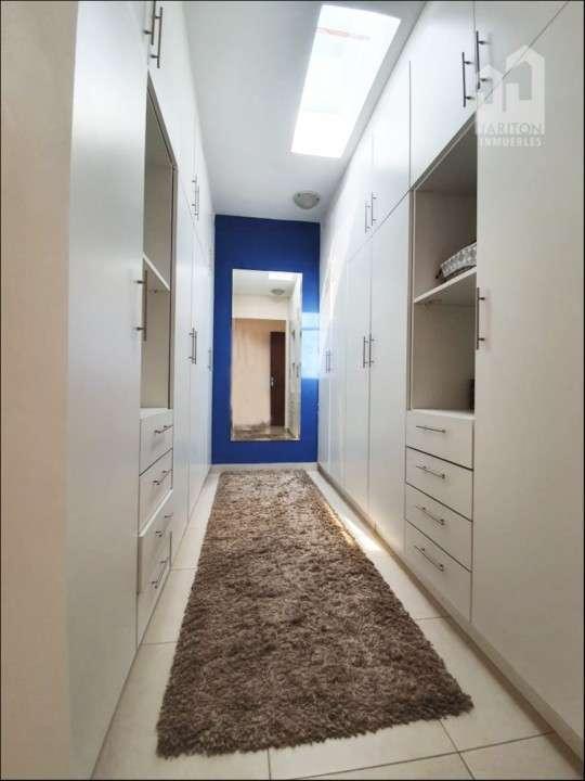 Duplex a cuadras de mariscal lopez - 6