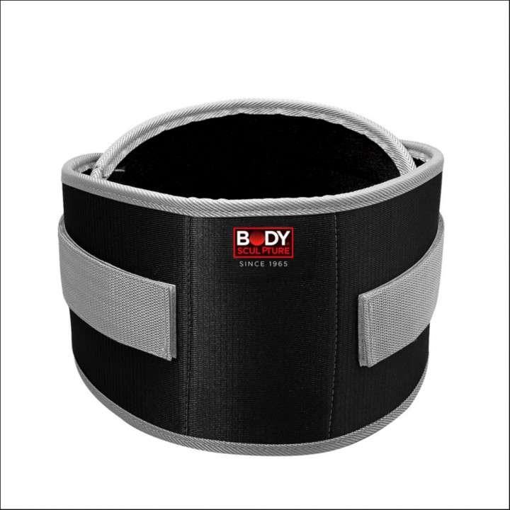 Cinturón para pesas - entrenamiento - 0