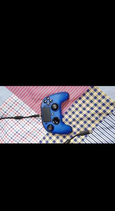 Control de PS4 Nacon Revolution Pro 2 - 3
