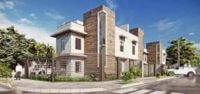 Duplex a 8 cuadras de Cacique Lambaré