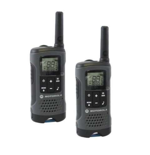 Walkie talkie Talkabout T200mc 32 km - 1
