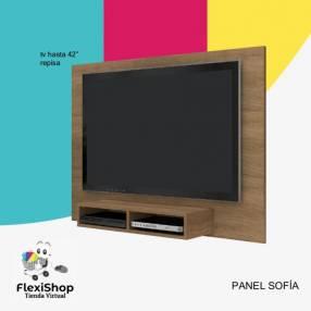 Panel Sofia